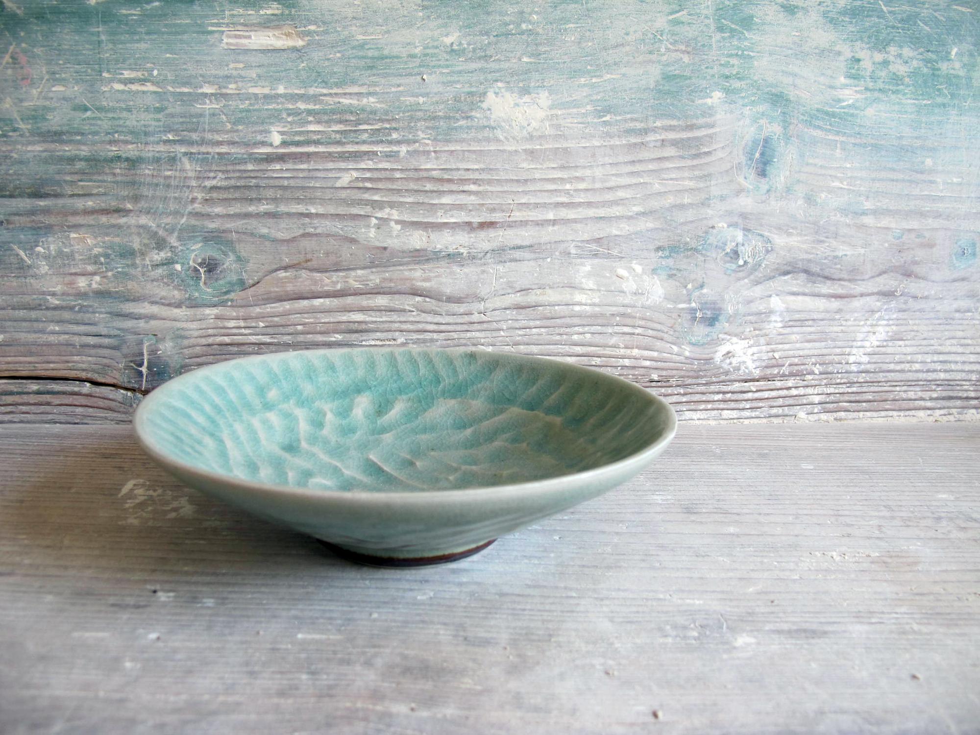 keramik_sturm-kerstan_1