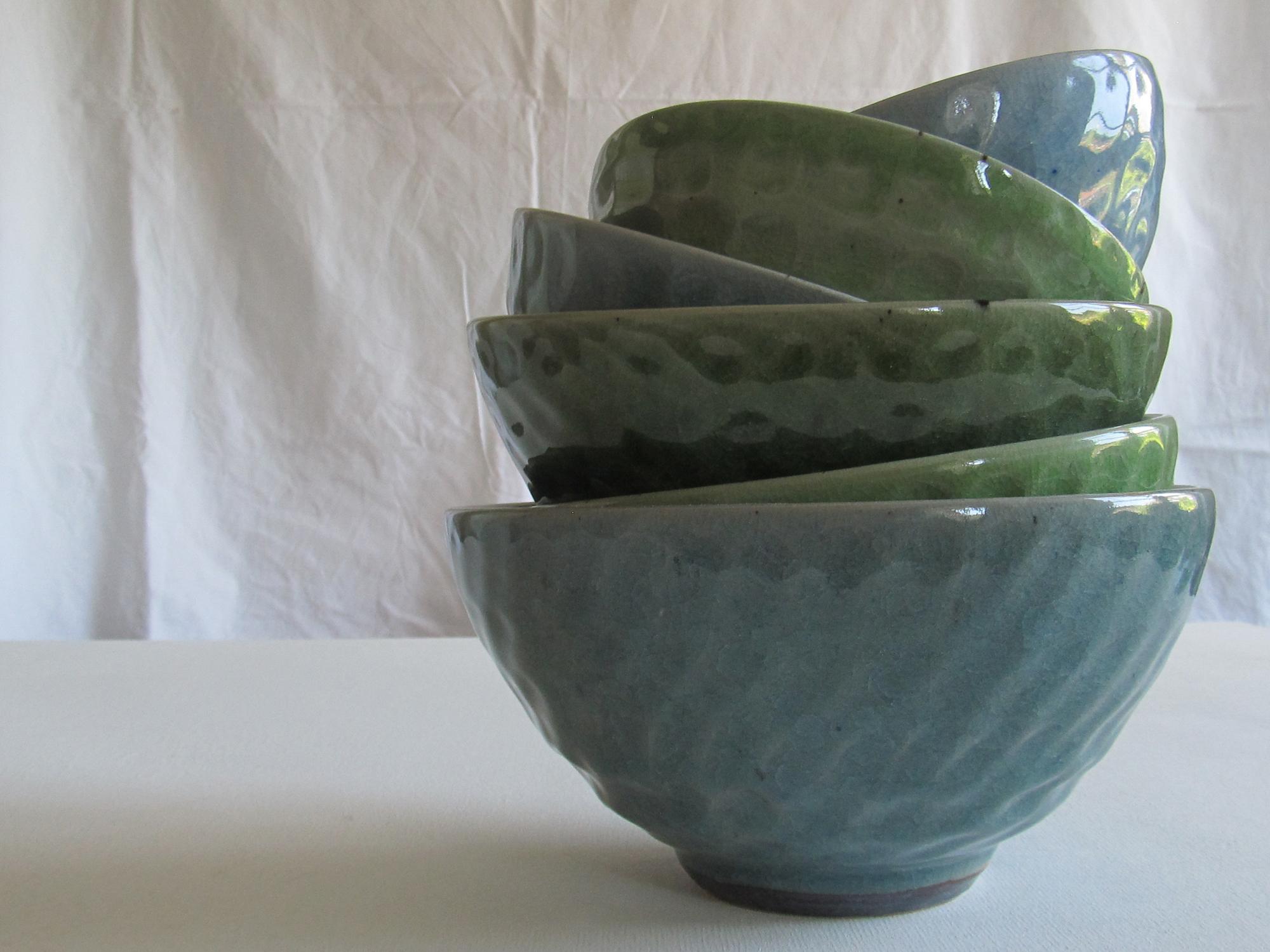 keramik_sturm-kerstan_13