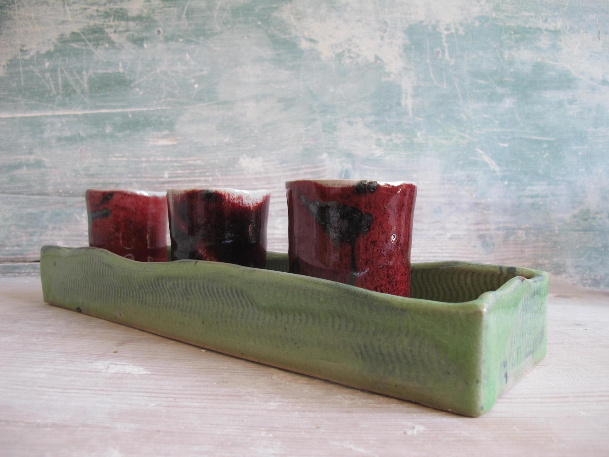 keramik_sturm-kerstan_15