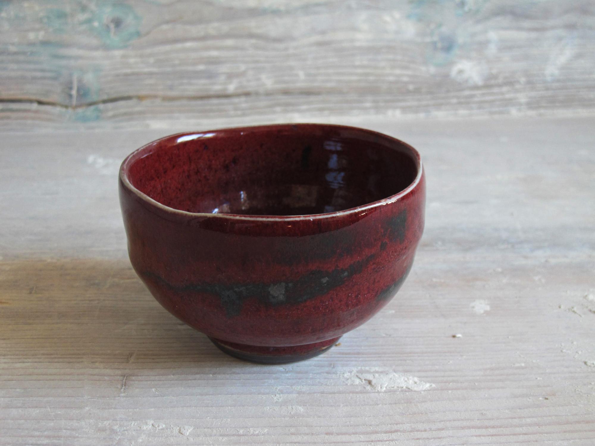 keramik_sturm-kerstan_17