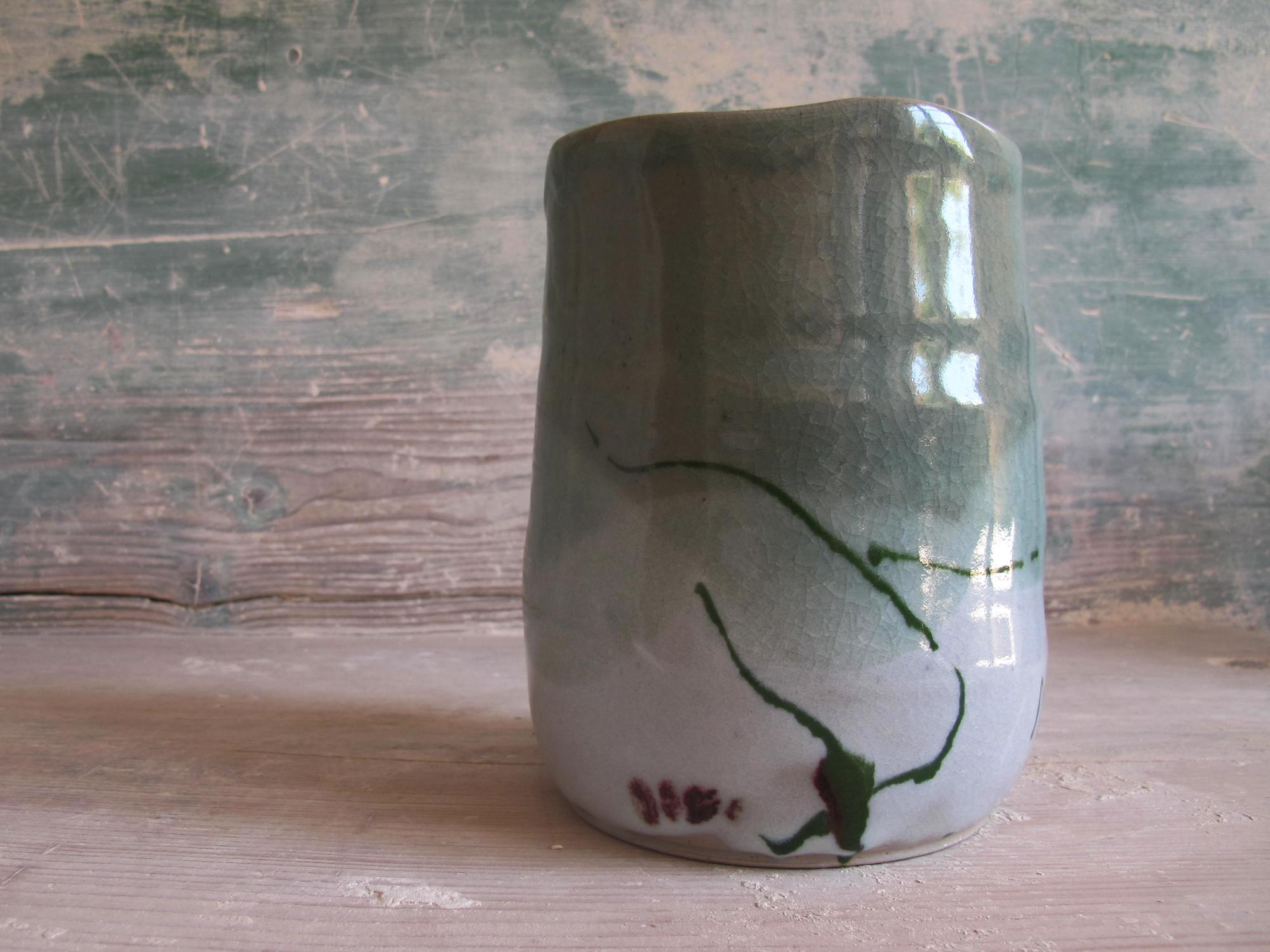 keramik_sturm-kerstan_19