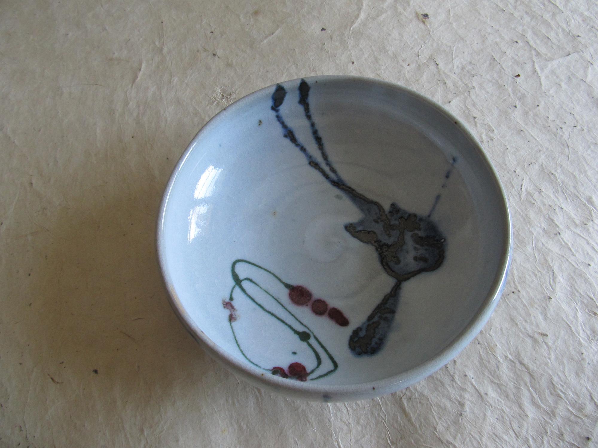 keramik_sturm-kerstan_3