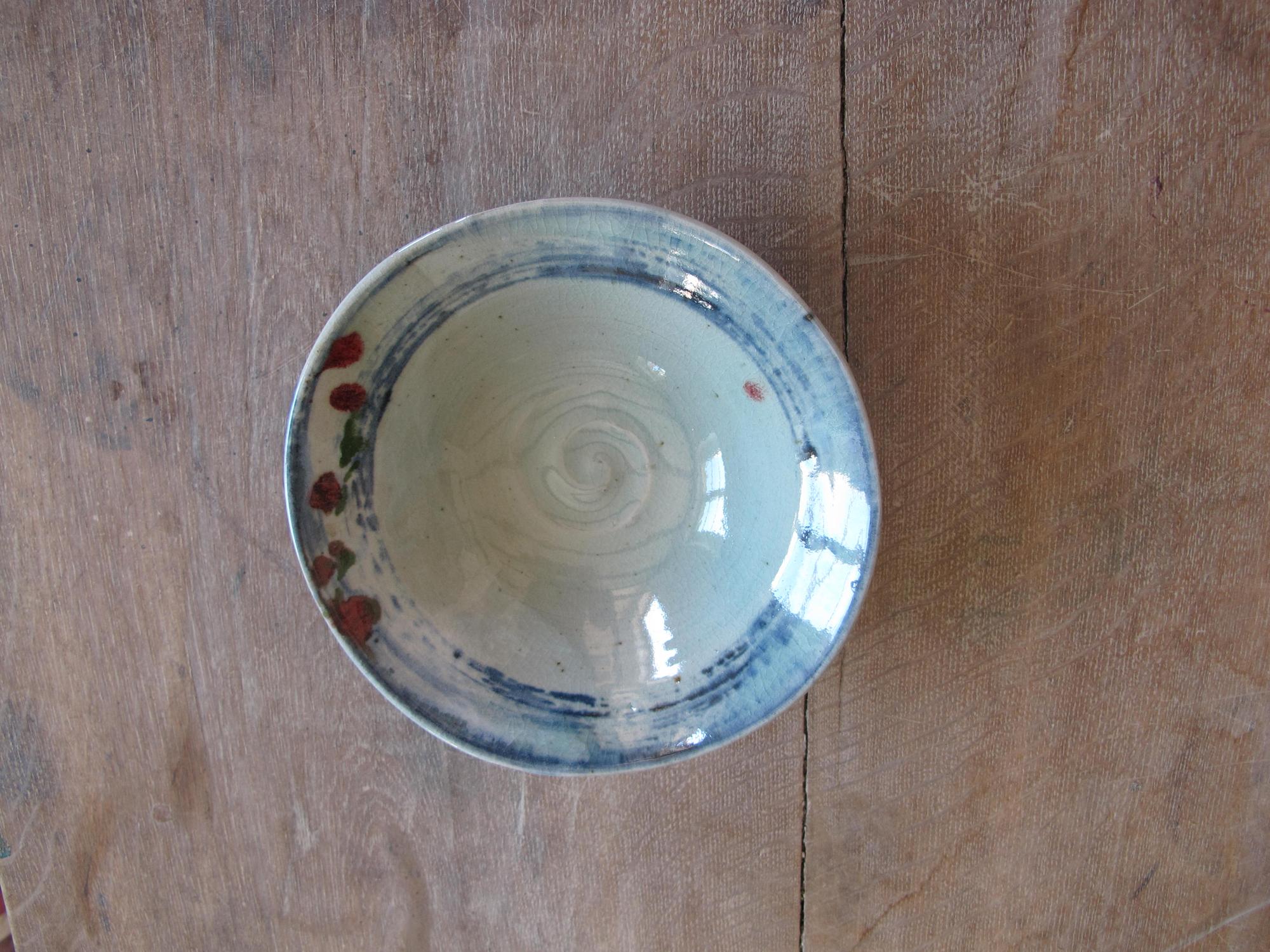 keramik_sturm-kerstan_5