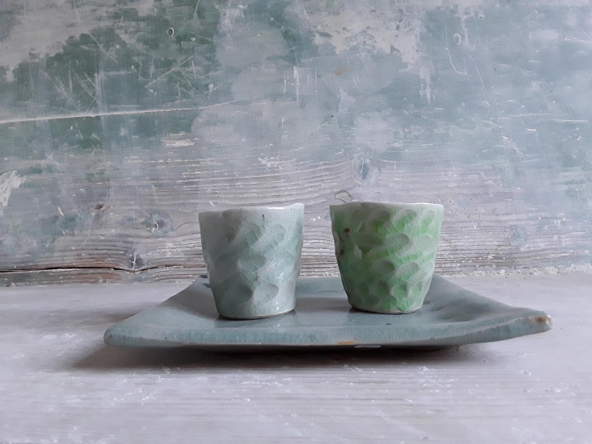 keramik_sturm-kerstan_9