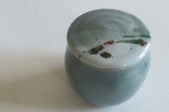 keramik_sturm-kerstan_10