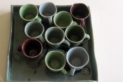 keramik_sturm-kerstan_11
