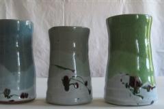 keramik_sturm-kerstan_12
