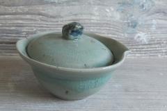 keramik_sturm-kerstan_14