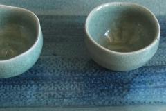 keramik_sturm-kerstan_16