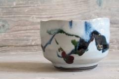 keramik_sturm-kerstan_18