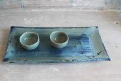 keramik_sturm-kerstan_20