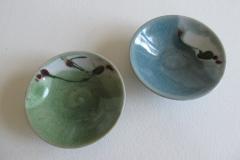 keramik_sturm-kerstan_21