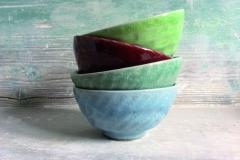 keramik_sturm-kerstan_4