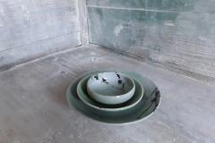 keramik_sturm-kerstan_6