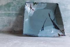 keramik_sturm-kerstan_7