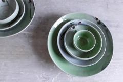 keramik_sturm-kerstan_8