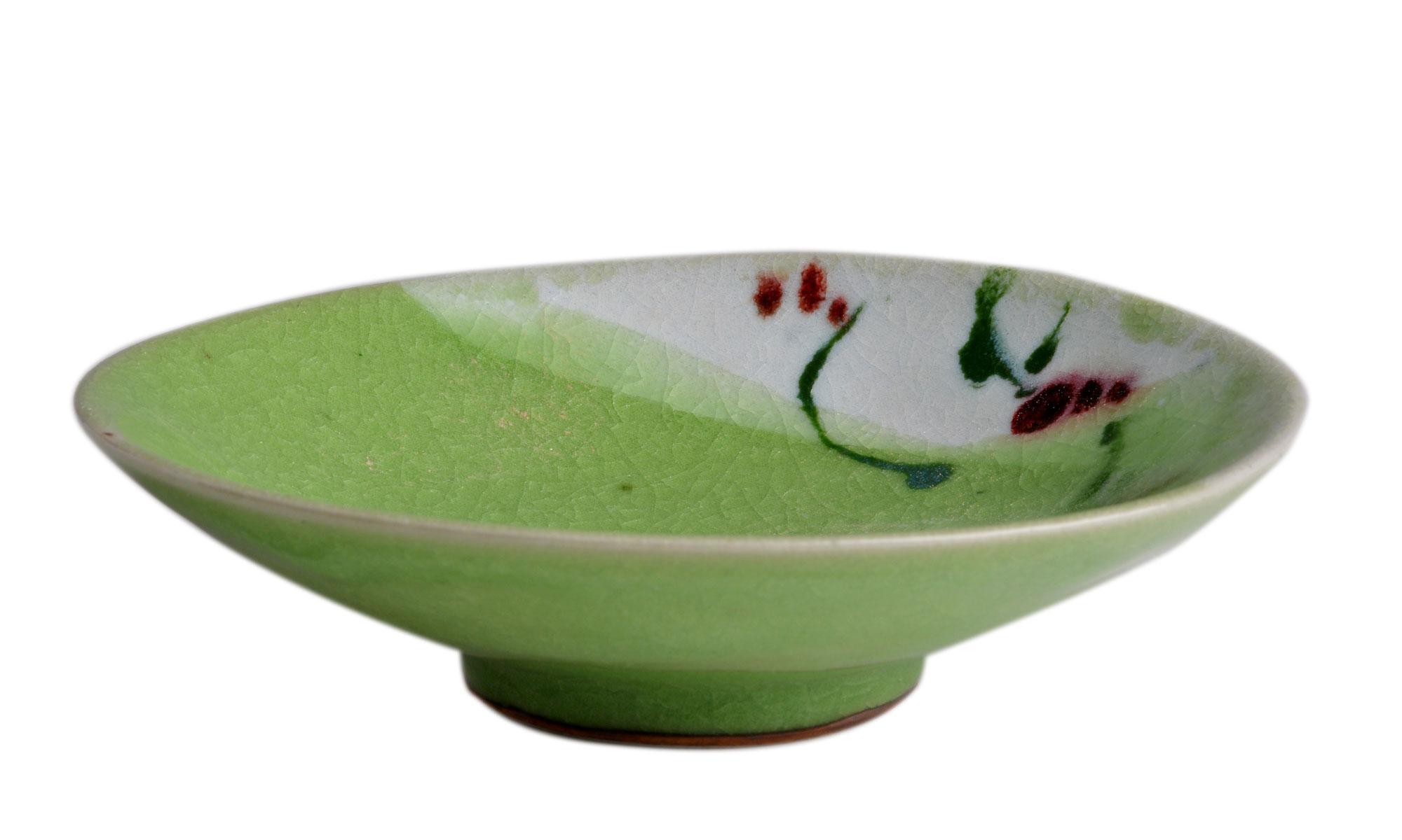 sturm-kerstan_keramik2