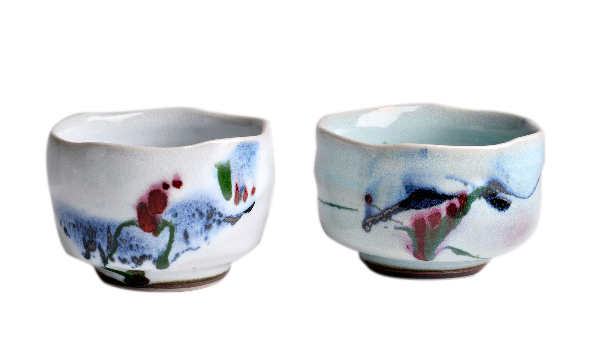 sturm-kerstan_keramik6