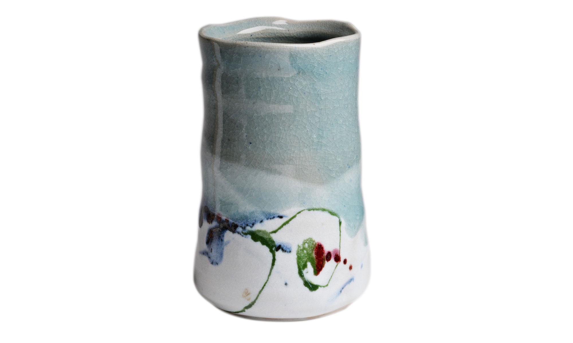 sturm-kerstan_keramik4