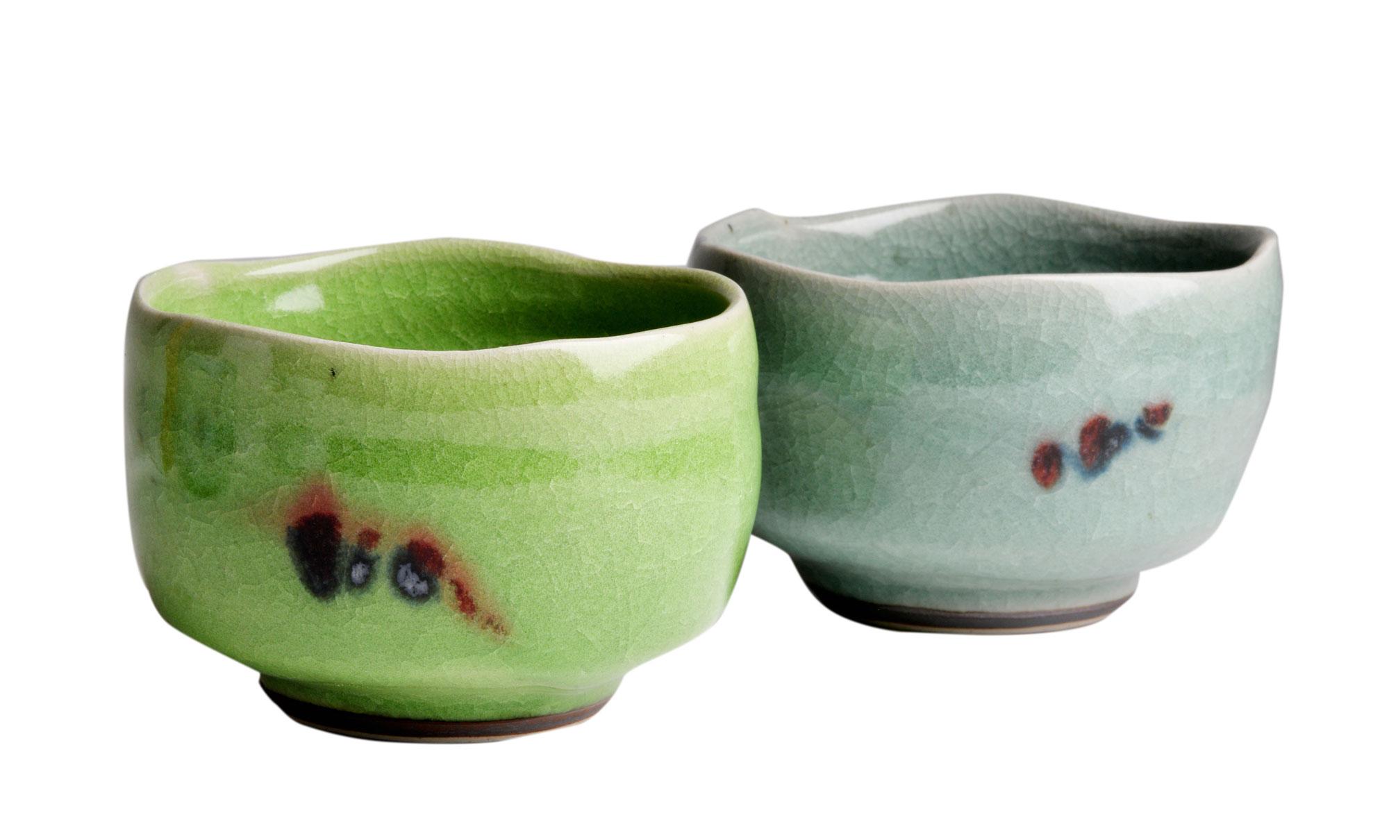 sturm-kerstan_keramik5